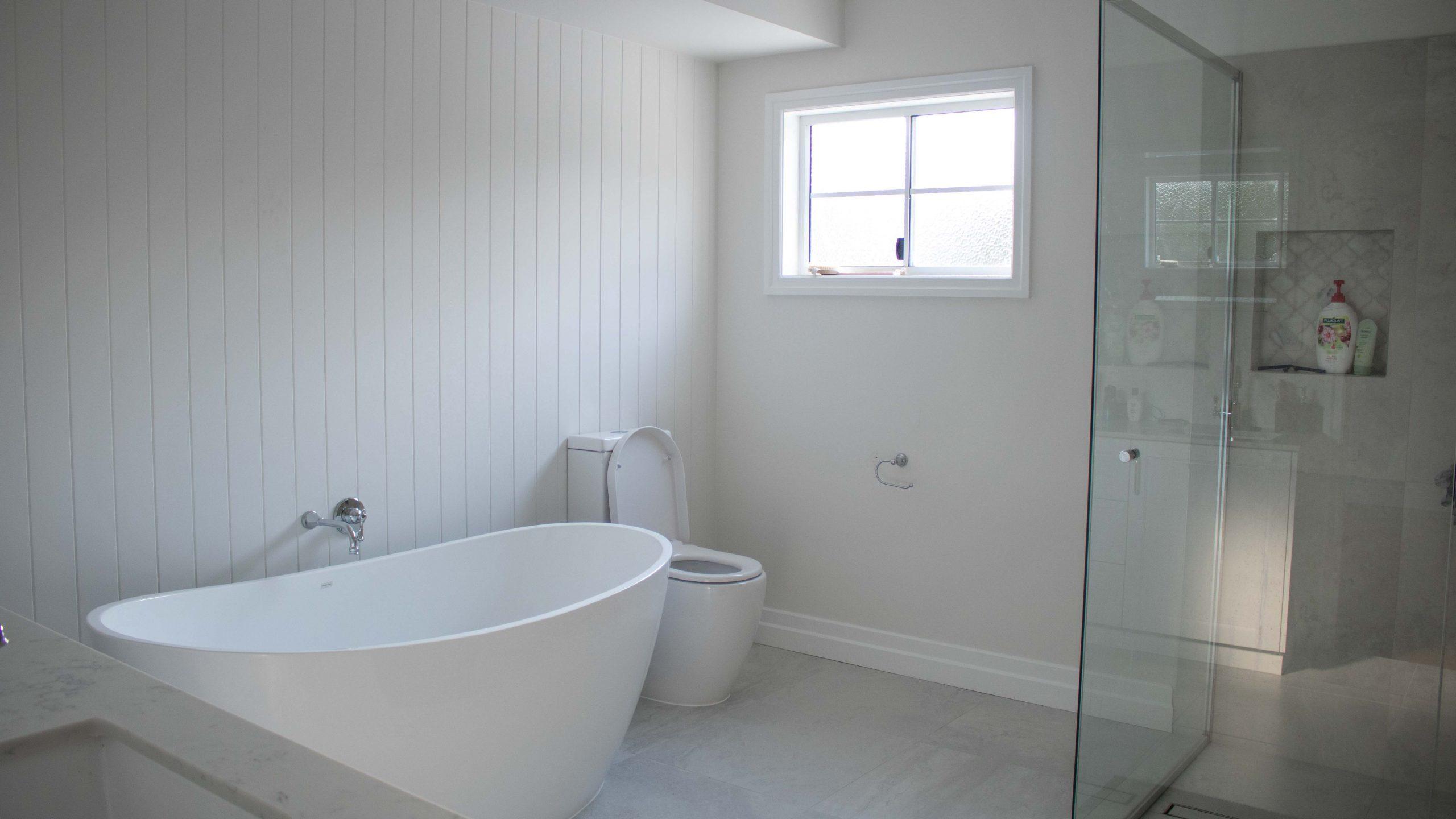 BathroomAGHomes